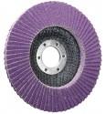 3M™ Cubitron lapelinis šlif.diskas  40+