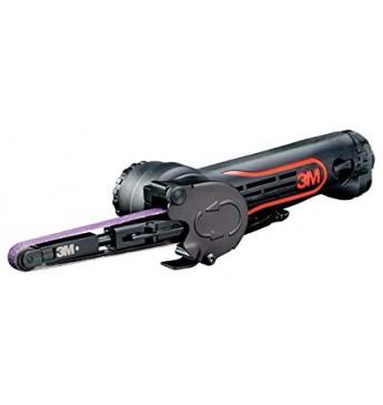 3M™ Mini File Belt Sander 10x330mm