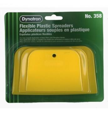 Painduvad plastpahtlilabidad 3