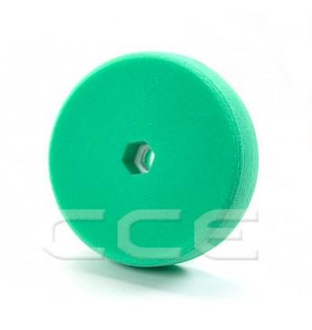 Perfekt it III QC Poroloonpadi kahepoolne ROHELINE150mm