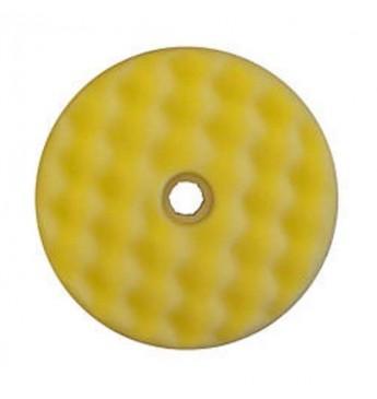 Perfekt it III QC Poroloonpadi kahepoolne KOLLANE150mm