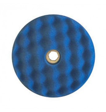 Perfekt it III QC Poroloonpadi kahepoolne ULTRAF150mm