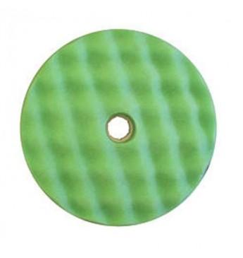 Perfect it III QC kahepoolne, rohelinevahupadi, 150mm