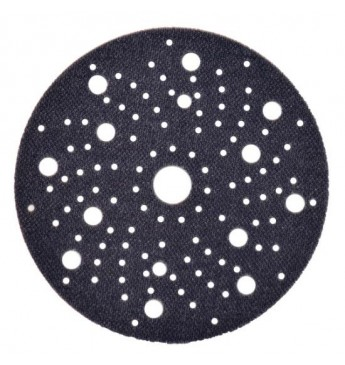 Soft vahepadi150mmx10mm