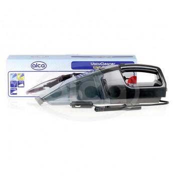 Wet&Dry Car Vacuum Cleaner 12V