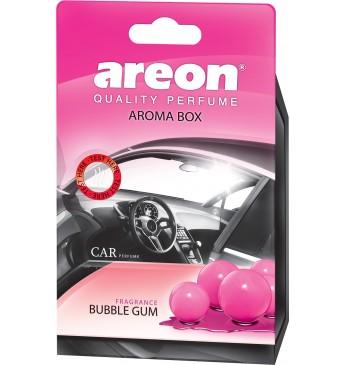 AROMA BOX - Bubble gum