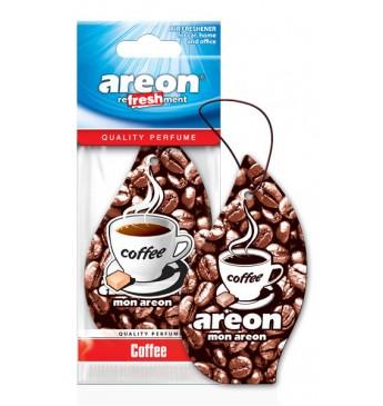 MON CLASSIC - Kohvi