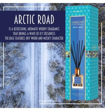 Mosaic  Arctic Road 150ml