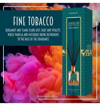 Mosaic Fine Tobacco 85 ml