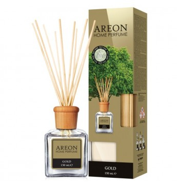 AREON HOME GOLD 150ml