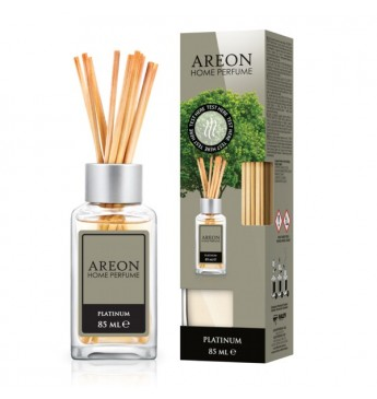 AREON HOME PLATINUM 85ml