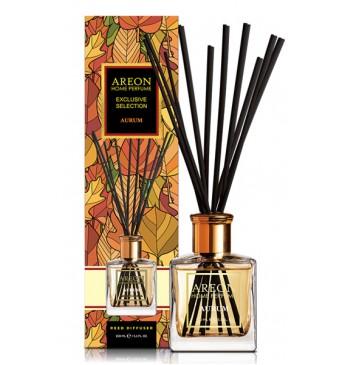 EXCLUSIVE Aurum 150 ml