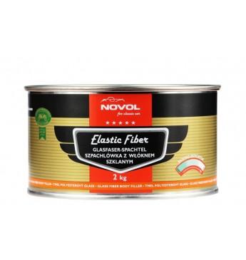 CC ELASTIC FIBER 2,0 KG