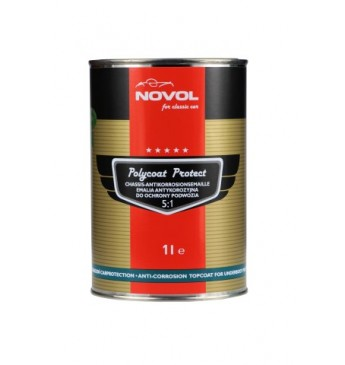 POLYCOAT PROTECT 5:1  1 l