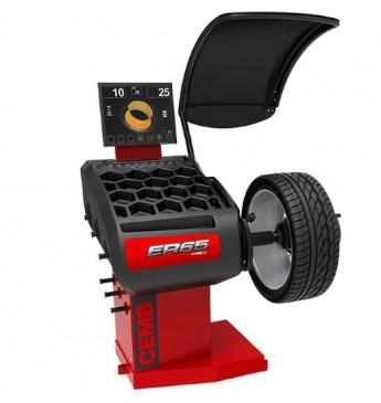 Wheel balancer ER65SE