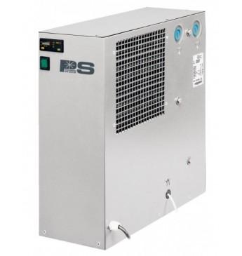 Oro sausintuvas PS Compact9 900l/min