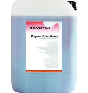 Polymer foam polish 20 L