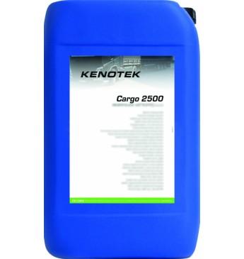 Cargo 2500 25 l