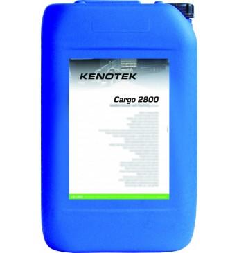Cargo 2800 25 l