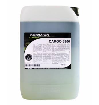 Cargo 3900 27KG