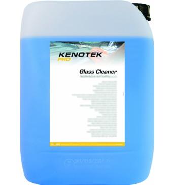 Glass cleaner 20 l