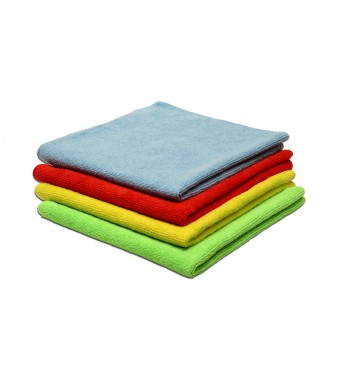 Microfibre cloth 310g/m2