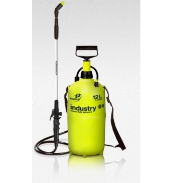 Sprayer Industry 12L