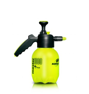 Sprayer Master 1000 Plus