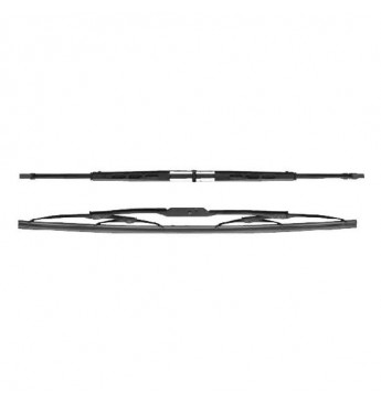 Wiper blade 450 mm (18