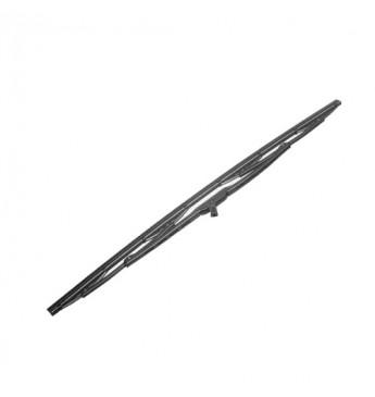 Wiper blade 65 cm hi prof
