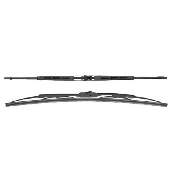 Wiper blade 50cm hi prof curve