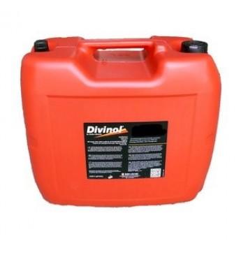 HVI 46 DIVINOL hydraulic oil 20 l