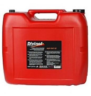 HLP 32 DIVINOL hydraulic oil 5 l
