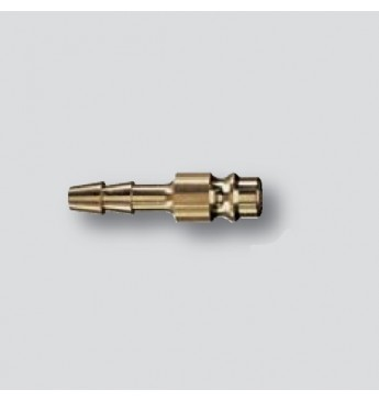 Sleeve 9mm