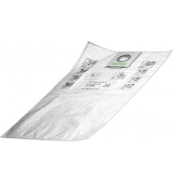 Filter kott SC-FIS-CT 26/5