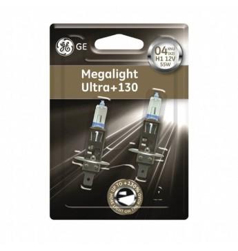 Light bulb TU 50310XNU H1 E5