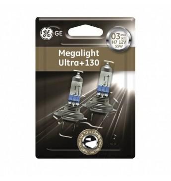 Light bulb H7 12V 55W GE BL2 MIH