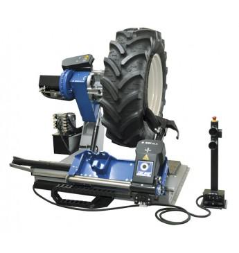 Tyre changer S551 XLA