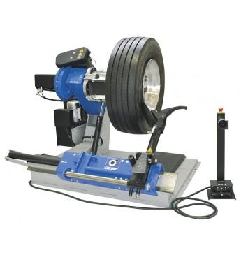 Truck Tyre-Changer S551 XL blu