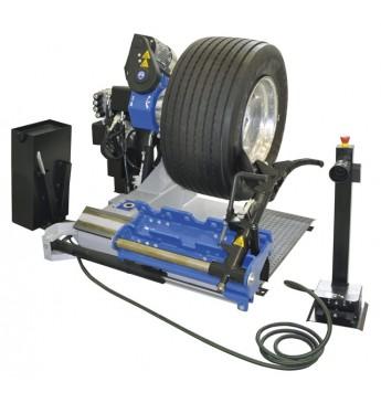 Truck Tyre-Changer S560