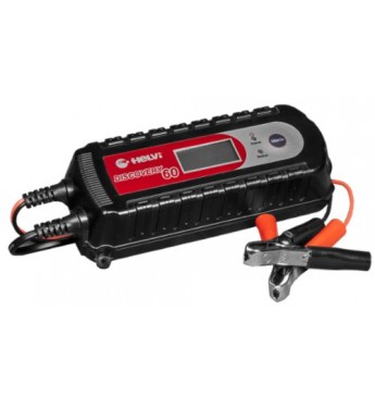 Battery charger Discovery 60