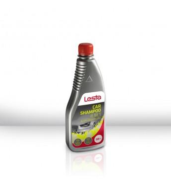 Car shampoo 4in1 0.5 l