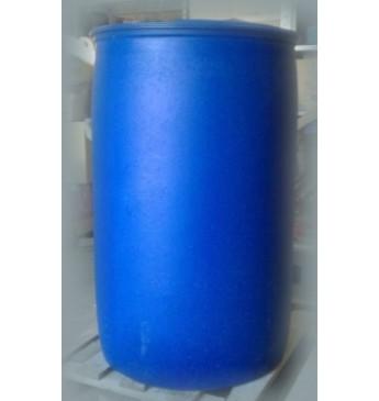 Antifriis  -35°C 220 kg, ROHELINE