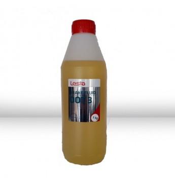 ~PidurivedelikDOT-3  1 kg