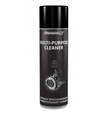 Multifunktsionaalne puhastusaine SPRAY