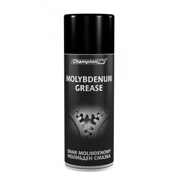 Molybdenum grease spray 400ml