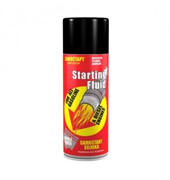 Starting Fluid spray 400ml