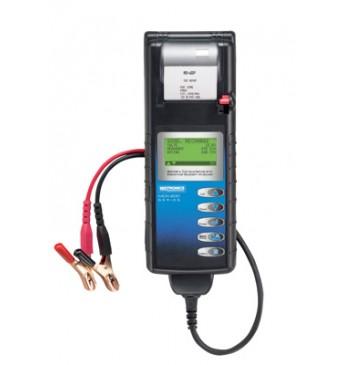 MDX-655P System tester w/print