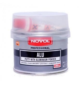 ALU - alumiinium puruga pahtel 250g
