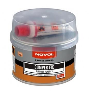 BUMPER FIX - plastiku pahtel 200g